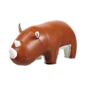 Zuny Rhino Hino Kirjatuki